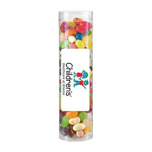 Jelly Belly® Candy in Lg Fun Tube