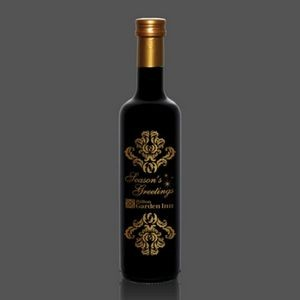 Mantova 500ml Balsamic Vinegar