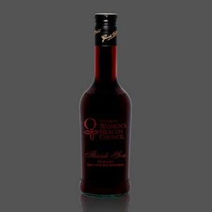 Ponti 500ml Chianti Vinegar