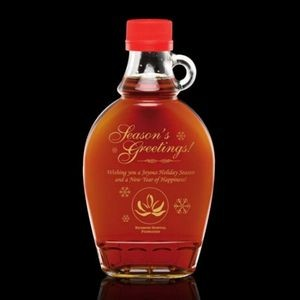 Maple Syrup - Kent 500ml